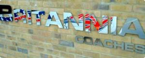 contact-britannia