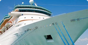 home-cruise