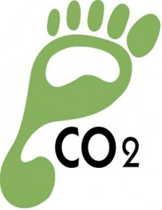 Green Carbon Footprint