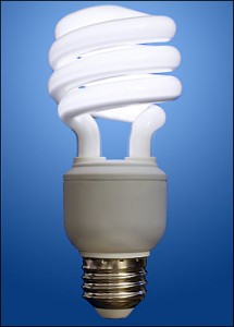 energy_saving_lighbulb