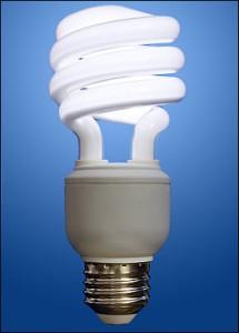 energy_saving_lighbulb