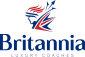Britannia Coaches